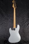 American Original 60s Jazz Bass SNB (4)