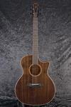 Custom GA Blackwood #01 (2)
