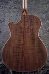 Custom GA Blackwood #01 (3)