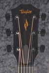 Custom GA Blackwood #01 (5)