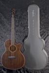 Custom GA Blackwood #01 (8)