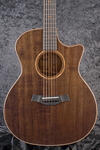 Custom GA Blackwood #01 (9)