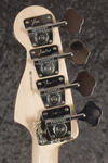 Tony Franklin Fretless Precision Bass (6)