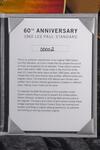 60th Anniversary '60 Les Paul Standard Reissue DCS (10)