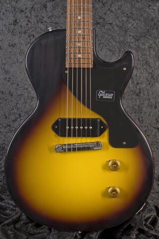 Gibson Custom Shop 1957 Les Paul Junior VS