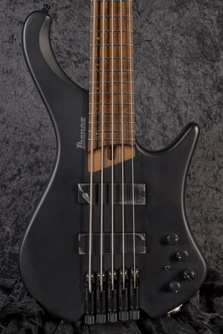Ibanez Bass Workshop EHB1005-BKF