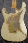 CustomShop 1958 Relic Stratocaster SNB/3TS (3)