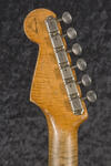 CustomShop 1958 Relic Stratocaster SNB/3TS (6)
