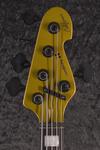 California VM5 GD MH BI (5)