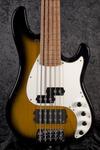 California VM5 PF TSB (1)