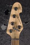 California VM5 PF TSB (5)