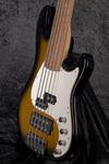 California VM5 PF TSB (8)