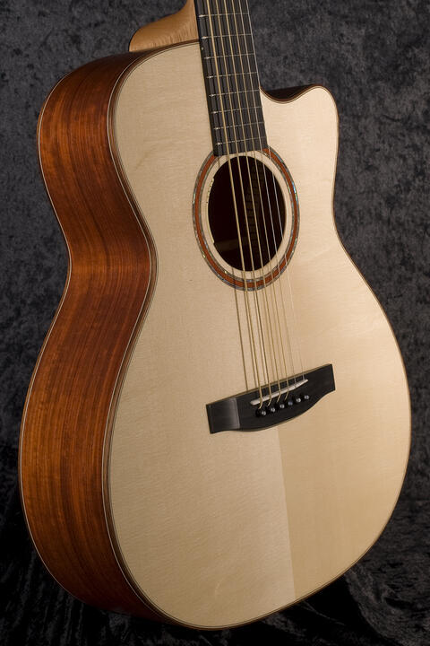 Lakewood M-34 Edition 2020 Baritone