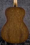 Custom GC #16 Queen's Walnut (3)