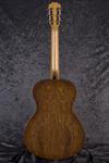 Custom GC #16 Queen's Walnut (4)