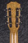 Custom GC #16 Queen's Walnut (6)