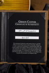 1959 Les Paul Standard Reissue VOS IT (10)