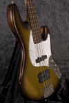 California TM4 MN Goldburst SA (7)