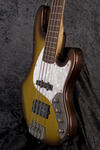 California TM4 MN Goldburst SA (8)