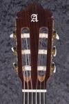 5 P CW E8 (5)