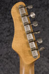 Traditional T aged,Sonic Blue (6)