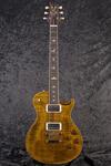 McCarty SingleCut 594 Yellow Tiger (2)