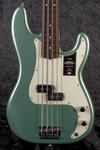American Professional II P-Bass RW MYST SFG (1)