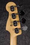 American Professional II P-Bass RW MYST SFG (6)