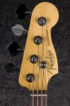 American Professional II P-Bass RW MERC (5)