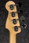 American Professional II P-Bass RW MERC (6)