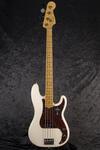 American Professional II P-Bass MN OWT (2)