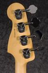 American Professional II P-Bass MN OWT (6)