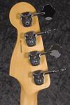 American Professional II P-Bass MN BLK (6)