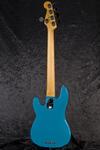 American Professional II P-Bass V MN MBL (4)