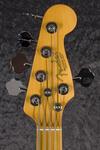 American Professional II P-Bass V MN MBL (5)