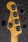 American Professional II P-Bass V MN MBL (6)