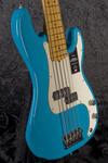 American Professional II P-Bass V MN MBL (7)