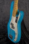 American Professional II P-Bass V MN MBL (8)