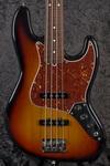 American Professional II Jazz Bass RW 3TS (1)