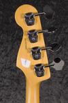 American Professional II Jazz Bass RW 3TS (6)