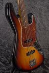 American Professional II Jazz Bass RW 3TS (7)