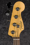 American Professional II Jazz Bass RW OWT (5)