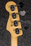 American Professional II Jazz Bass RW OWT (6)