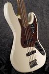 American Professional II Jazz Bass RW OWT (7)