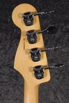 American Professional II Jazz Bass RW BLK (6)