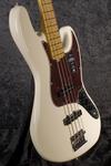 American Professional II Jazz Bass MN OWT (7)