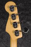 American Professional II Jazz Bass MN MYST SFG (6)