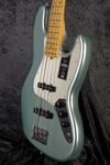 American Professional II Jazz Bass MN MYST SFG (8)