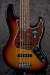 American Professional II Jazz Bass V RW 3TS (1)