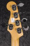 American Professional II Jazz Bass V RW 3TS (6)